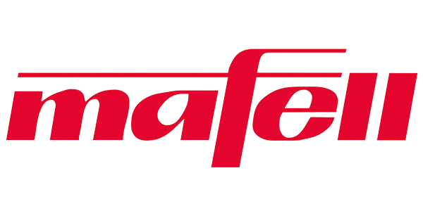 Bärtschi Werkzeuge & Maschinen AG Mafell Logo
