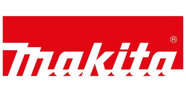 Bärtschi Werkzeuge & Maschinen AG Makita Logo