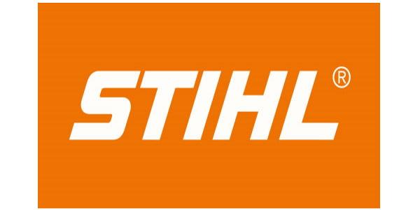 Bärtschi Werkzeuge & Maschinen AG Stihl Logo