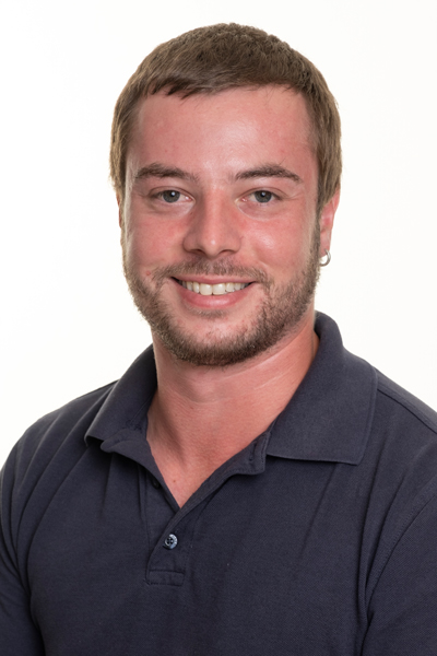 Michael Kämpfer