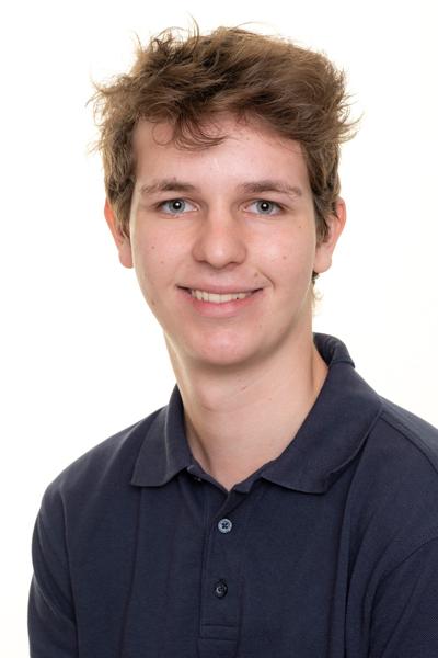 Nick Wälti