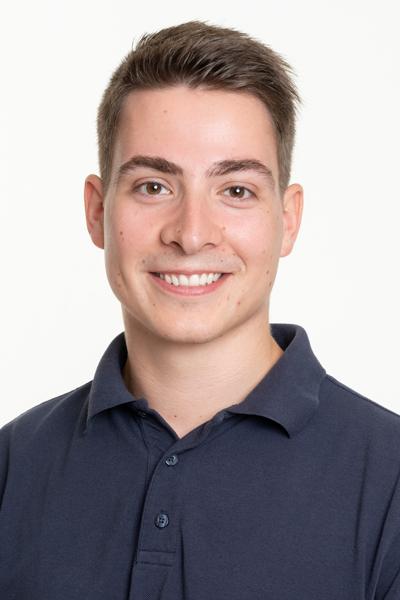 Patrick Jörg