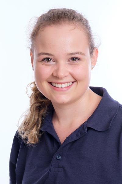 Sophie Fankhauser